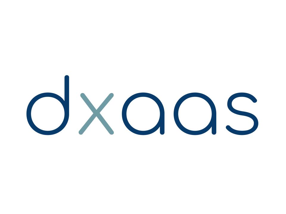 Data X as a Service
